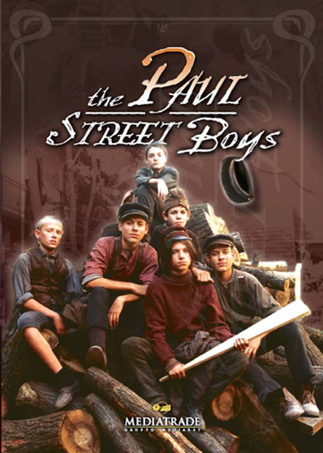 250-paul-street-boys-the