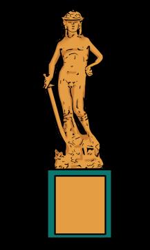 Premio_David_di_Donatello.png