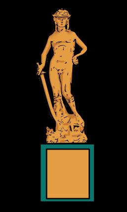 Premio_David_di_Donatello