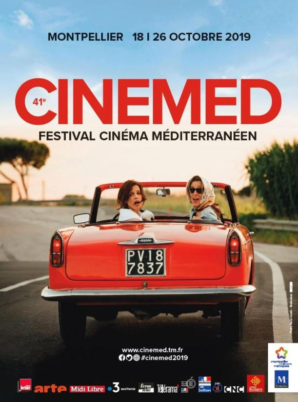 cinemed_page_hd_agenda