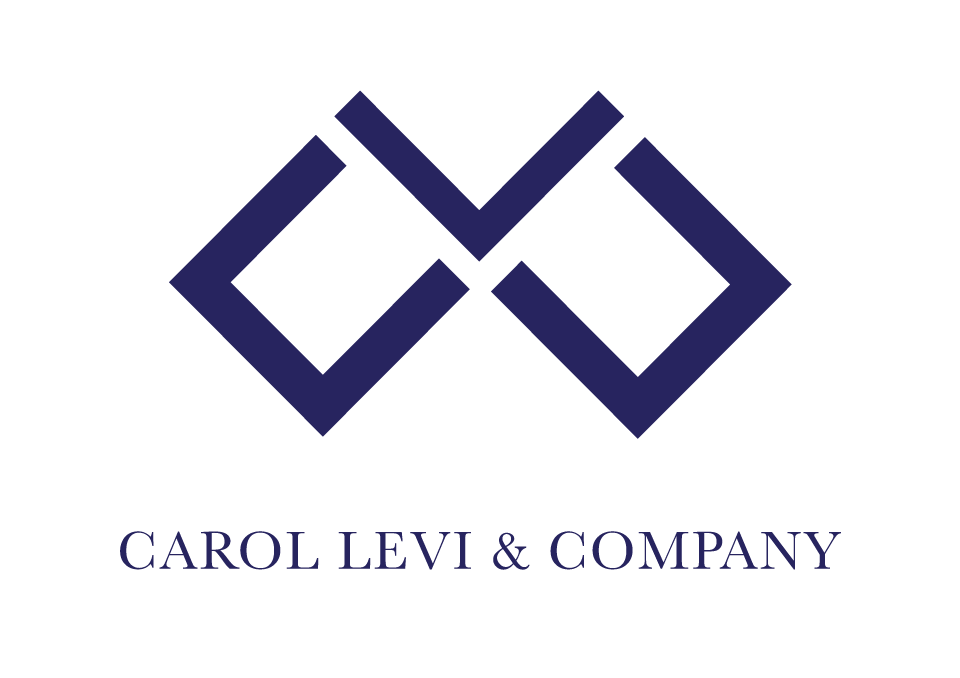 https://www.carolleviandcompany.it/